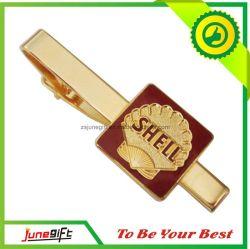 Prijs China Van uitstekende kwaliteit van de fabriek paste de Verbindingsstang van het Metaal Of de Klem van de Band voor Gift aan