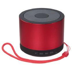 Bluetooth 3.0 drahtloser beweglicher Lautsprecher für Handy