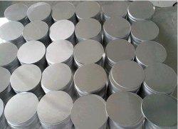 중국에 있는 1070의 알루미늄 민달팽이 또는 알루미늄 원형 제조자