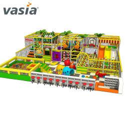 Коммерческого применения внутри помещений детская площадка детский игровой парк развлечений оборудование