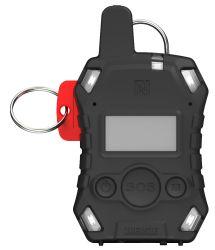 Вызывные станции на интеллектуальное устройство спасения и Backfield ресивер