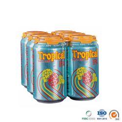 공장 가격 맞춤형 음료, 맥주, 에너지 음료 표준 330ml, 355ml 12oz, 473ml 16oz, 500ml 알루미늄 캔