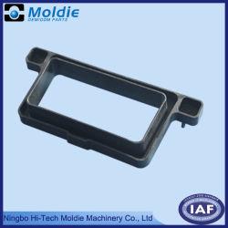 자동차용 맞춤형/OEM 플라스틱 사출 성형 제품