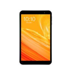 8 pouces de Teclast P80x Android 9.0 4G9863Phablet Sc un comprimé de base de l'Octa caméras double GPS Tablette PC