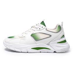 2020 estilos de zapatos de marca caliente de los niños de la moda zapatos atléticos transpirable zapatos deportivos zapatos para correr
