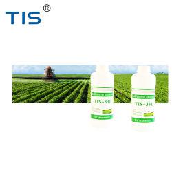 プラントTis-331のための農業のWettingのAnti-Drift添加物