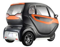 Automobili elettriche adulte della fabbrica del veicolo elettrico del commercio all'ingrosso variopinto cinese di alta qualità