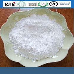 Zns 28-30% Chemical Fornecer Litópon Pigmentos preço baixo