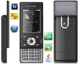 TV 휴대폰 (W995)