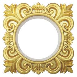La plastica munisce di occhielli la clip sul doppio auto del fronte degli anelli che chiude gli occhielli a chiave
