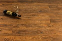Scatto impresso impermeabile della pavimentazione di Spc del vinile