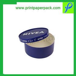 Договорная отличное качество розничной упаковке подарочной упаковки бумаги розничной упаковке конфеты трубы бумаги