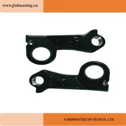La coutume de haute qualité pour le moteur de pièces d'usinage CNC Scooter/vélo électrique/composants électriques du véhicule
