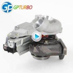 K03 05814570353039700005 H/L Aeb utilisé il221W Max ceinture minceur du turbocompresseur