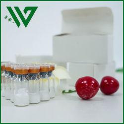 No hay cuestiones aduaneras, envío seguro de un 99% de las ventas directas de fábrica CAS 73-31-4 La melatonina alcanzado de forma segura desde la fábrica China 73-31-4