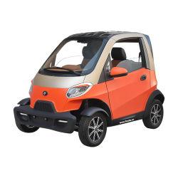 2021 الشركة الصينية الحسم السعر EEC السيارات الكهربائية L6e