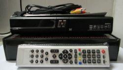 S930A HD ТВ приемник для Nagra 3
