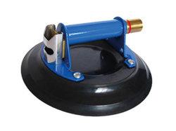 """Медь наружное кольцо вакуумного насоса 10"""" (58ZUO-A2)"""
