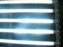 T5 LED Leuchtstoffschlauch (SNB-T8tube18W)