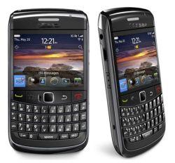 Originele 3G Mobiele Telefoon 9780 van 100%