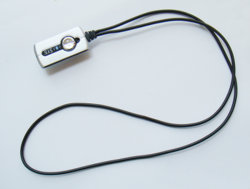 無線Bluetoothの誘導ループ(BIL-001)