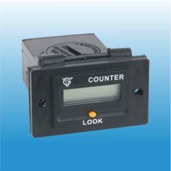 212A contatore digitale contatore LCD a 7 cifre contatore motore piccolo