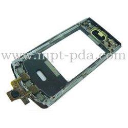 إصلاح قطع غيار جهاز الالتقاط الرقمي بشاشة اللمس KF750 من LG