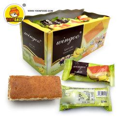 Fudo Bananen-Aroma-Schicht-Kuchen