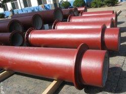 Raccords de tuyaux de l'eau tuyaux double-flasque ISO 2531 FR545 FR598