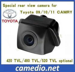 トヨタのための特別なCar Rear View Backup Camera 09/10/11 Camry