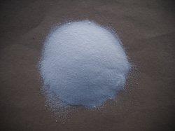 Natriumdiacetat (SDA), neuwertiger Getreideaktat, Getränkezusatzstoff für Lebensmittel