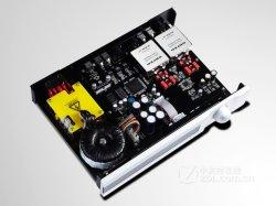 Carte d'alimentation du circuit de PCB pour l'ordinateur PCBA d'assemblage des pièces