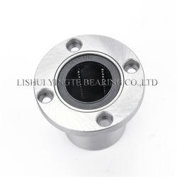 Hohe Präzisions-Stahlrahmen-lineare Peilung Lmf16uu für CNC-Maschine von Shac fabrikmäßig hergestellt in China