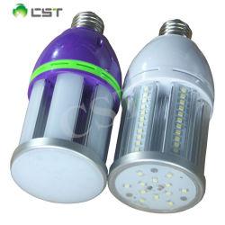 Neue E14 E27 LED Mais-Lampe des Birnen-Mais-Licht-220V 2W 3W 4W E27 E14 G9 B22