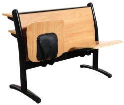 Школьной аудитории стул и лекционных зала сиденье университетский колледж Auditorium Председателя (S01B)