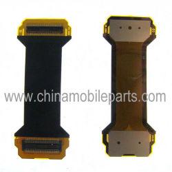 гибкий кабель для мобильных телефонов для Nokia 6111