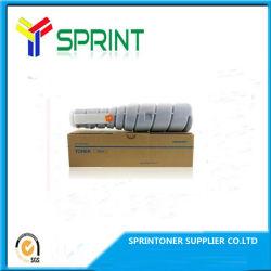 Главная>во всех отраслях промышленности>офис и школьных принадлежностей>расходных материалов для принтера>Toner Cartridgesfor цены продукта, настройка, или другие запросы: Контакт Suppliervideo-IC
