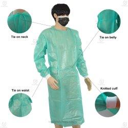 دكتورة [دنتل]/مريض/عملية/واقية/امتحان/[فيستور/سمس/ب/بّ/ستريل] يعزّز [نونووفن] مستهلكة/عمليّة عزل طبّيّ/مستشفى/جرّاح/لباس جراحيّ