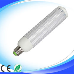 360 grau 13W E27 G24 LED luz de milho para o Office