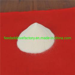 China Lebensmittelzusatzstoffe Calcium Formate Konservierungsmittel
