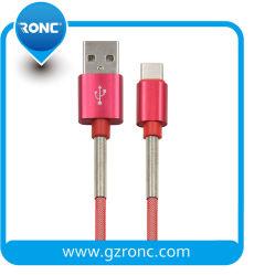 Aanbiedingen 1.5m USB Cable Date Kabel Telefoon Kabel Accessoires Micro-USB