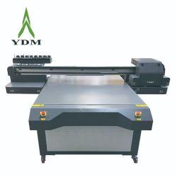 1313 Imprimante scanner à plat UV pour le bois de tuiles de métal