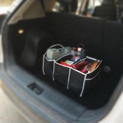 Творческие Car Оксфорд складывание подушки безопасности