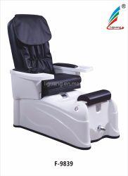 Stoel van de Pedicure van de Massage van de Bevordering van de fabriek de In het groot Massage Foot Chair SPA