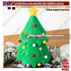 참신 크리스마스 나무 모양 훈장 크리스마스 선물 Yiwu 중국 에이전트 (B5062)