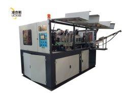 소형 제조 기계 자동 병 제조 기계/식용 오일 블로우 성형 기계/플라스틱 병 제조 기계