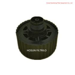 Punkt-Verkäufe ersetzen Atlas Copco 8231085419 Entlüfter-Filter-Hydrauliköl-Filtereinsatz, Getriebe-Hydrauliköl-Filter