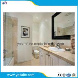 Anti-Pilz Nullsilikon-dichtungsmasse für Dusche-Raum