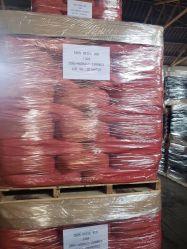 O óxido de ferro vermelho Pigmentos Inorgânicos 130, 190