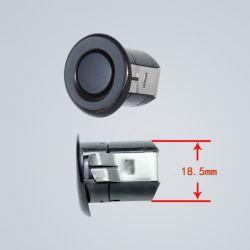 Sensore di riserva di parcheggio di inverso dell'automobile del sistema di visualizzazione del LED di migliori prezzi